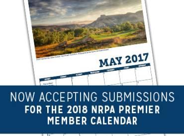 premier member calendar submissions 410