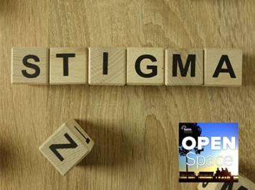 stigma blog 410