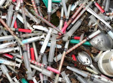 substance use crisis blog 41