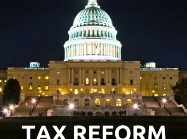 tax reform blog 410