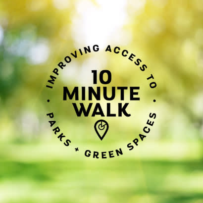10 Minute Walk Network blog 410