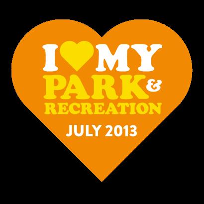 2013_PRM_logo 2