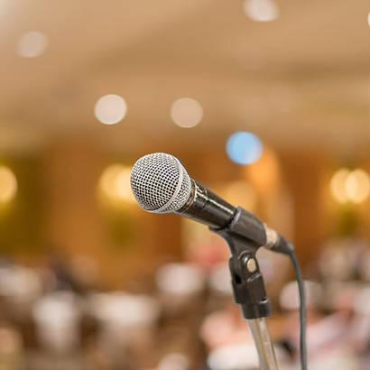 2016 November Conference Speaker 410