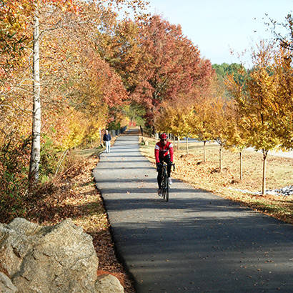 2016 November Paved Trail 410