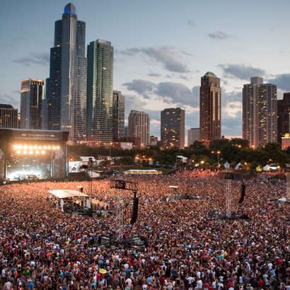 2017 December Feature Urban Music Festivals Considered 410