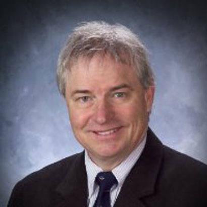 2017 February NRPA Update Member Spotlight John Staley 410