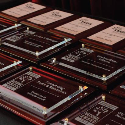2017 January Awards 410