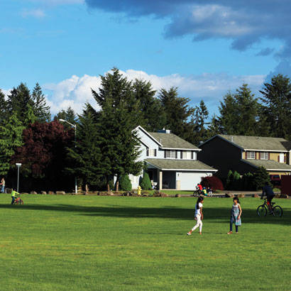 2017 July Feature How Can Neighborhood Parks Attract More Users 410