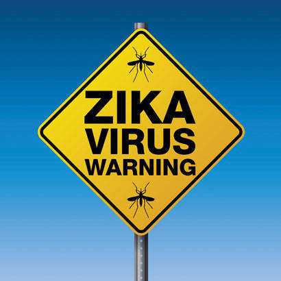 2017 June CommunityCenter Zika