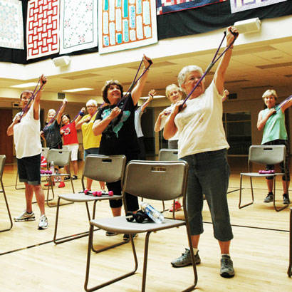 2017 May Health and Wellness Empowering Older Adults 410