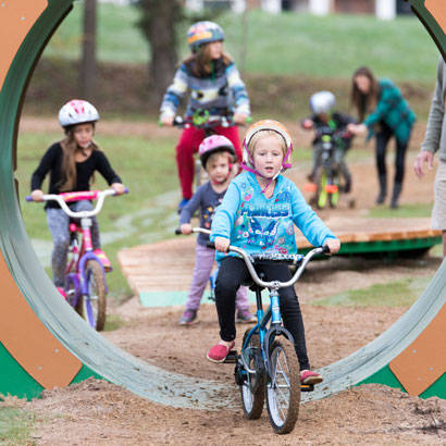 2017 May Member to Member Bentonville Bike Playground 410