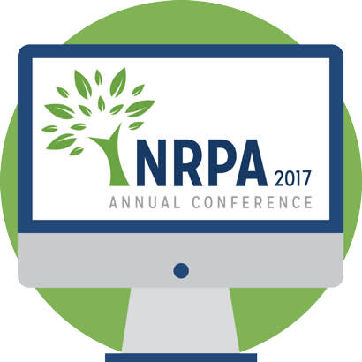 2017 November NRPA Update Professional Development Calendar 410