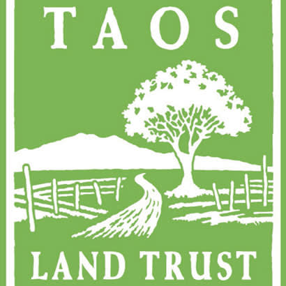 2017 November NRPA Update Taos Land Trust 410