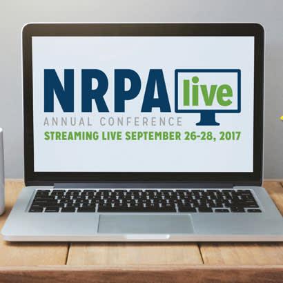 2017 September NRPA Live 410