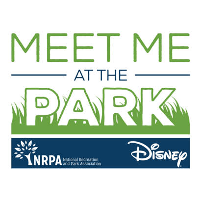 2017 September NRPA Update National Meet Me At The Park Grant Recipients Selected 410