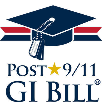 2018 April NRPA Update GI Bill 410