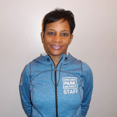 2018 April NRPA Update Member Spotlight Sabrina Steward 410