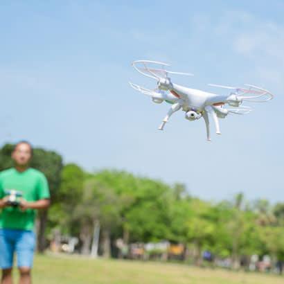 2018 December Member to Member Drones in Parks 410