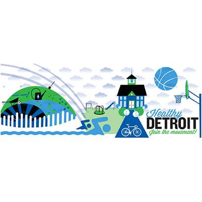 2018 February Health Wellness Healthy Detroit 410