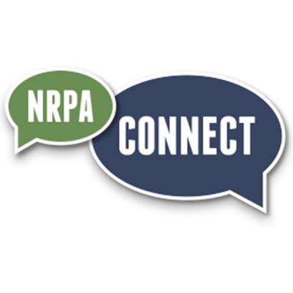 2018 February NRPA Update NRPA Connect Networks 410