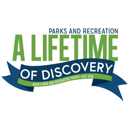 2018 July Feature Parks and Rec Month 410