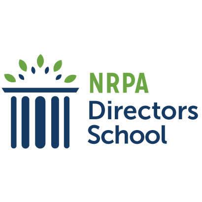 2018 May NRPA Update DirectorsSchool 410