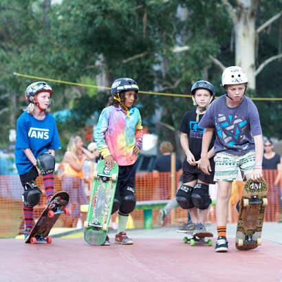2018 May Operations Skateparks 410
