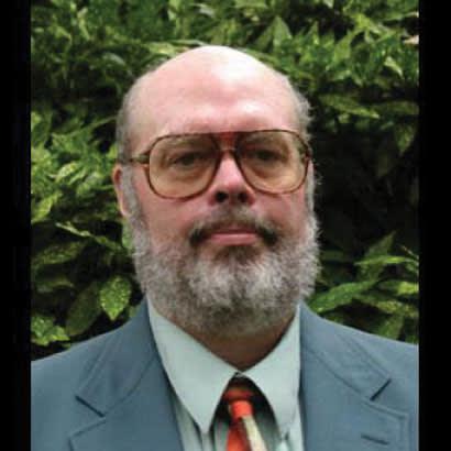 2018 November NRPA Update Bill Beckner 410