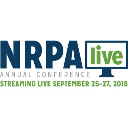 2018 September Conference NRPALive 410