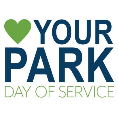 2018 September NRPA Update Heart Your Park 410