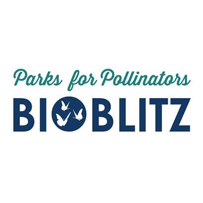 2019 April NRPA Update BioBlitz 410