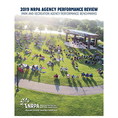 2019 April Research Assess Your Agency