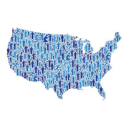 2019 April Social Equity Demographic Shift 410