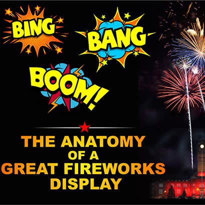 2019 December Member to Member Anatomy of a Great Fireworks Display 410
