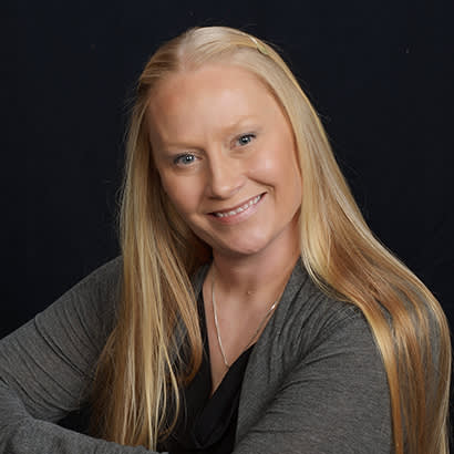 2019 December NRPA Update Member Spotlight Jende Smith 410