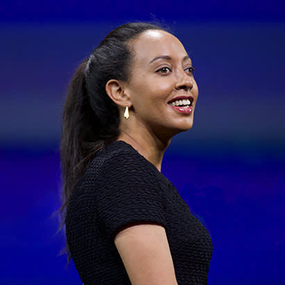 2019 July Conference Highlights Haben Girma 410