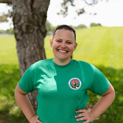 2019 July Member Spotlight Jodi Ackerman 410 2