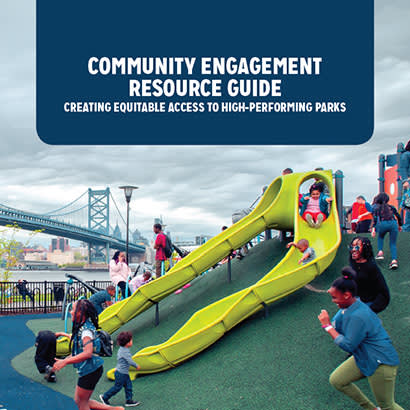 2019 July NRPA Update Community Engagement Resource 410