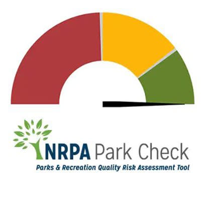2019 July NRPA Update Park Check 410