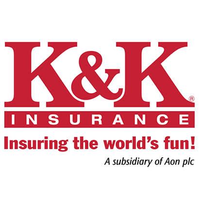 2019 June NRPA Update Member Benefit Insurance 410