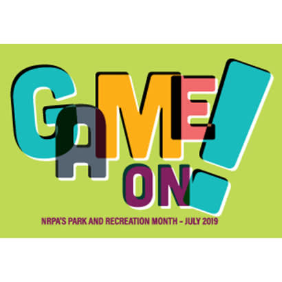 2019 March NRPA Update Game On 410