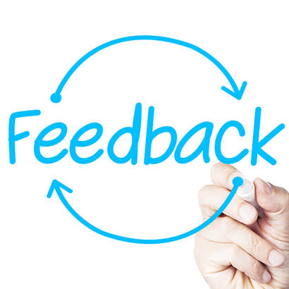 2019 March Research Feedback Promotes Innovation 410