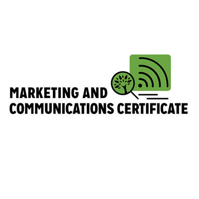 2019 May NRPA Update Grow Your MarComm Skills! 410