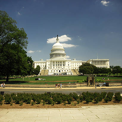 2019 November Advocacy NRPA Capitol Hill Day 410