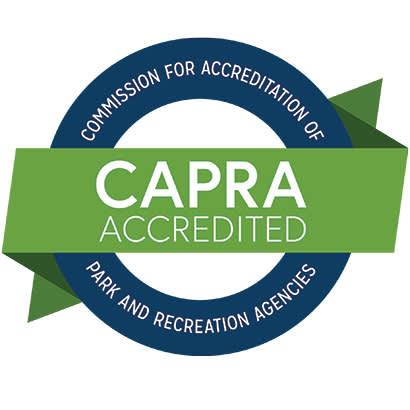 2019 November NRPAUpdate CAPRA Accreditation 410