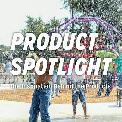 2019 November NRPAUpdate Product Spotlight 410
