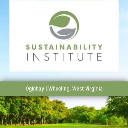2019 November NRPAUpdate Sustainability Institute 410