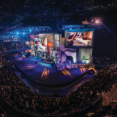 2019 September Feature Esports the Next Big Thing 410