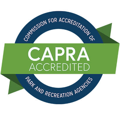 2019 September NRPA Update CAPRA Application Fee 410