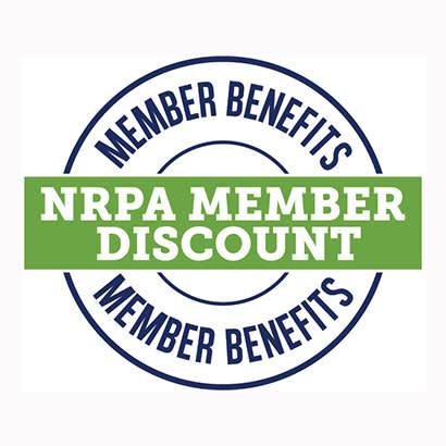 2019 September NRPA Update Member Benefits 410